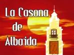 logo_la_casona_de_albaida